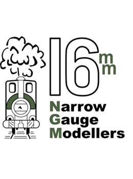 16mm logo