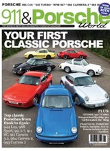911  Porsche World Issue 306