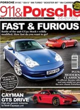 911-and-porsche-world-313-april-2020-cover