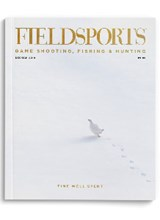 Dec Jan 18 Fieldsports front cover
