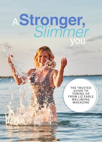 A-Stronger-Slimmer-You-cover ebook