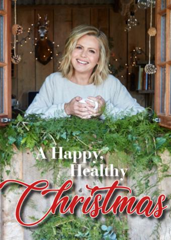 happy-healthy-Christmas-cover ebook