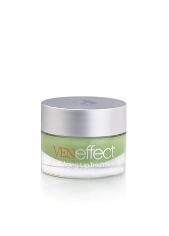 Free Gift: VENeffect Anti-Aging Lip Treatment 10ml worth £68