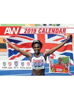 AW-2019-calendar-cover