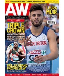AW front cover 15.08.18