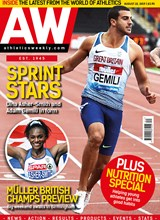 AW front cover 22.08.19