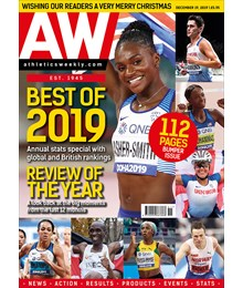 AW front cover 19.12.19