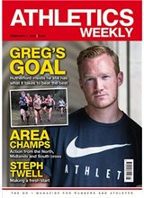 AW-Feb-1-2018 front cover