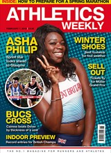 AW front cover 07.01.19