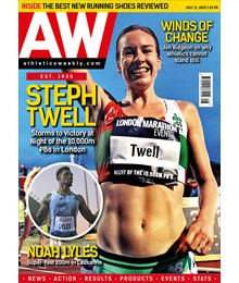 AW front cover 11.07.19