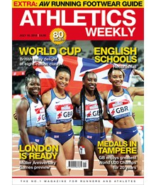 AW front cover 19.07.18