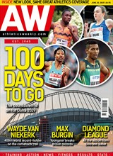 AW front cover 20.06.19