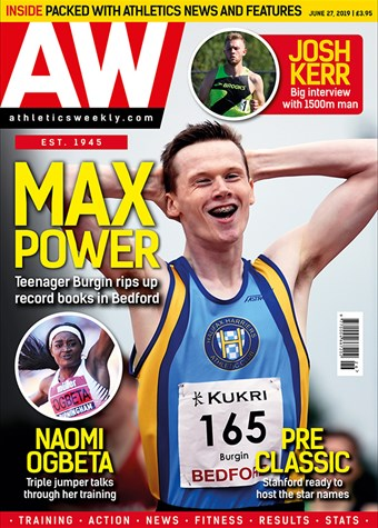 AW front cover 27.06.19