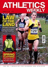 AW front cover 15.03.18