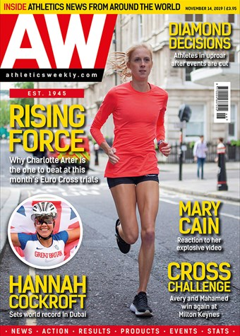 AW front cover 14.11.19