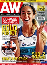 AW front cover 10.10.19