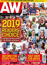 AW front cover 31.10.19