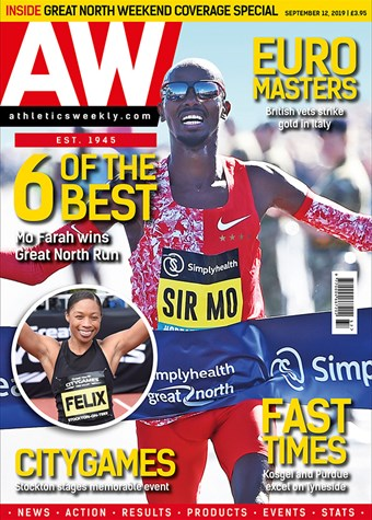 AW front cover 12.09.19