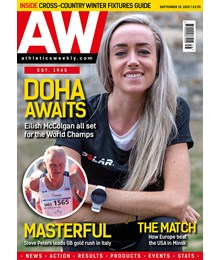 AW front cover 19.09.19