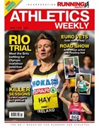 AW 07.04.16 front cover