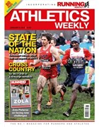 AW 05.01.17 front cover