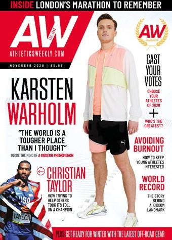AW-cover-November-2020