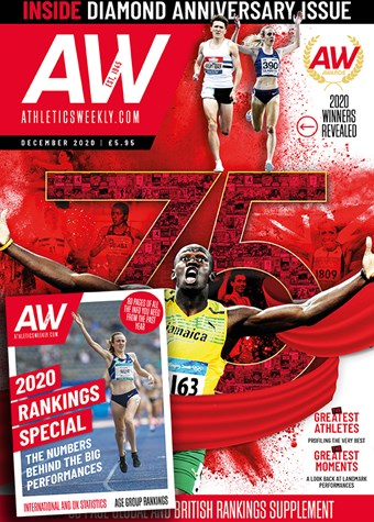 AW-December-2020-cover-with-supplement