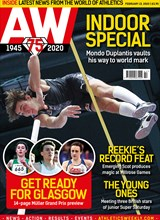 AW front cover 13.02.20