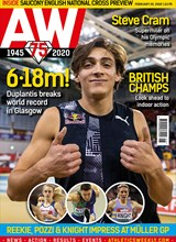 AW front cover 20.02.20