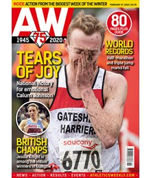 AW front cover 27.02/20