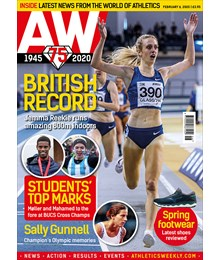 AW front cover 06.02.20