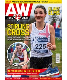 AW front cover 16.01.20