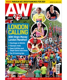 AW front cover 23.01.20