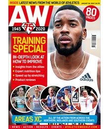 AW front cover 30.01.20