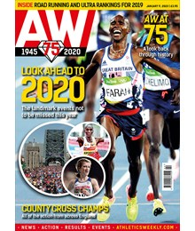 AW front cover 09.01.20