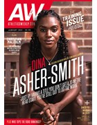 AW January 2021 cover