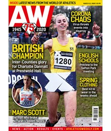 AW front cover 12.03.20