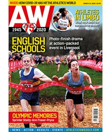 AW front cover 19.03.20