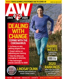 AW front cover 26.03.20