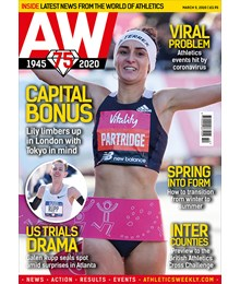 AW front cover 05.03.20
