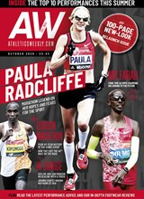 AW October 2020 front cover