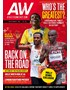 AW September 2021 front cover