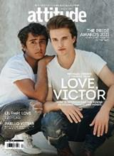 att337_Cover_Michael Cimino & George Sear