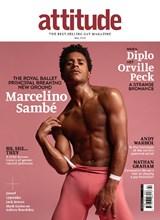 attitude issue 321_Cover_Marcelino