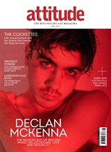 attitude issue 323 Cover_Declan_McKenna