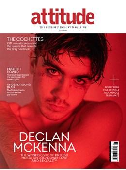attitude issue 323 Cover_Declan_McKenna