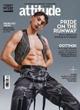 attitude issue 333_Cover_Marcus Hodson