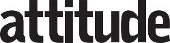 attitude_logo(1)
