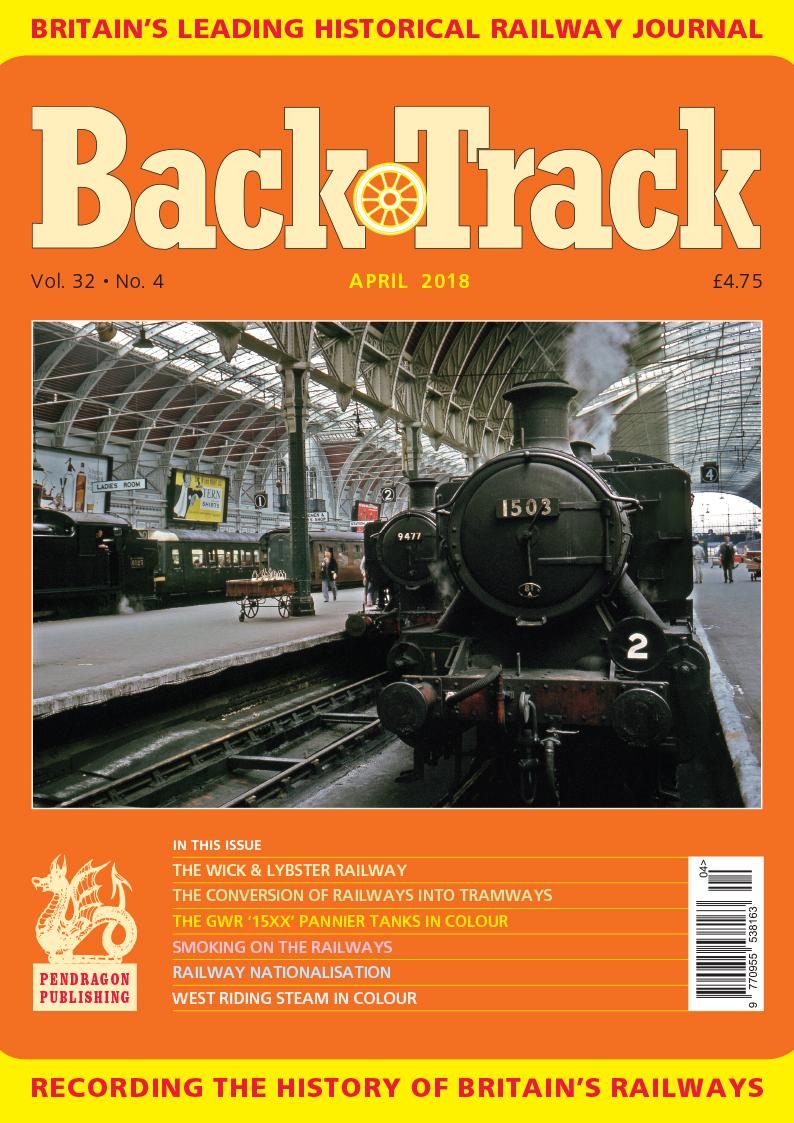 BackTrack_Cover_April_2018