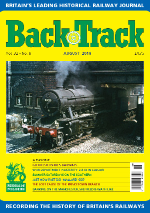 BackTrack_Cover_August_2018